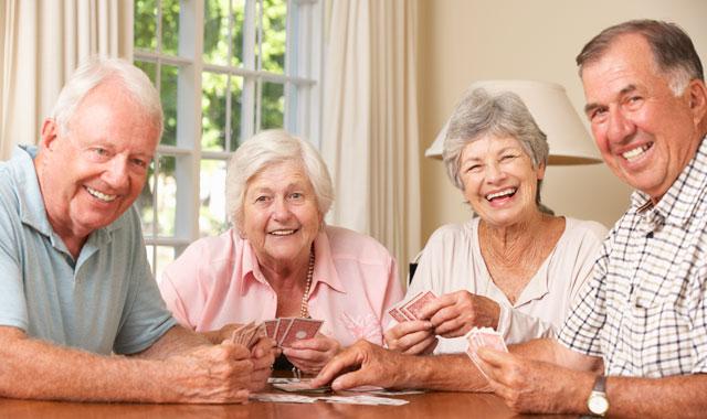 Home-SeniorLiving1-A17