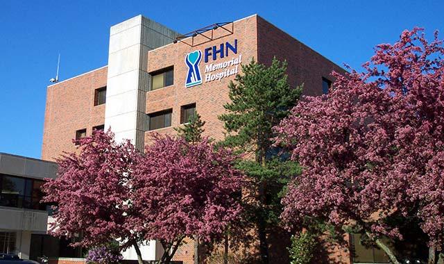 Hospitals-FHN-A17