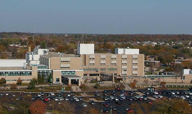 Hospitals-OSF-A17