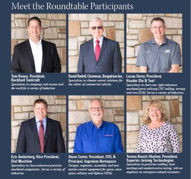 Biz-Roundtable-Participants-Spr17