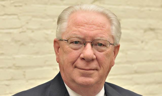 H. Kent Heise AEP, CLU, ChFC