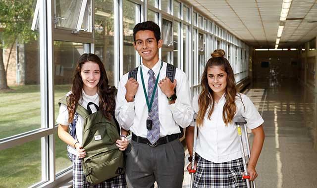Schools-Boylan2-H17