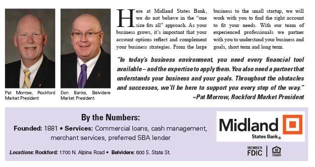 midland-states-bank