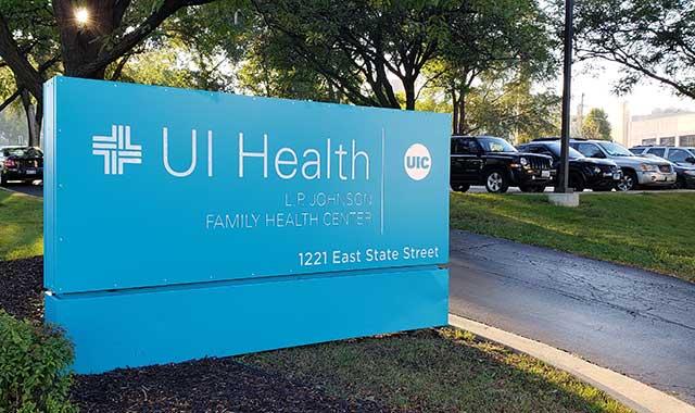 Clinics-UIC-A19