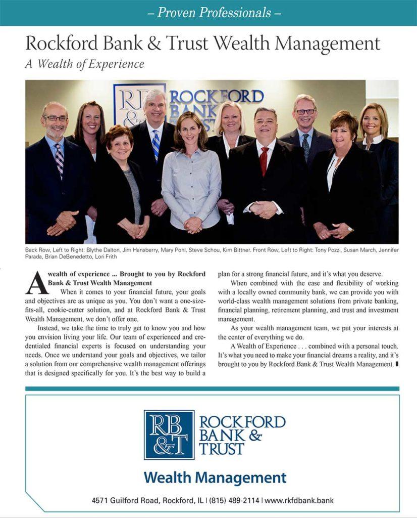 Finance-pp-Rockford-Bank-Spr18