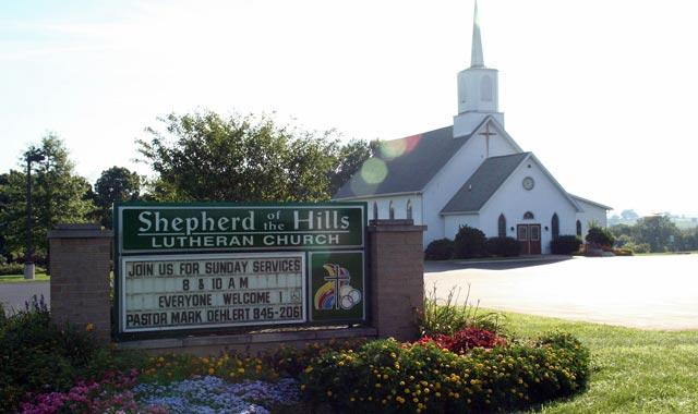 Mind-Church
