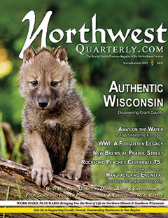 NWQR_Spr18Cover