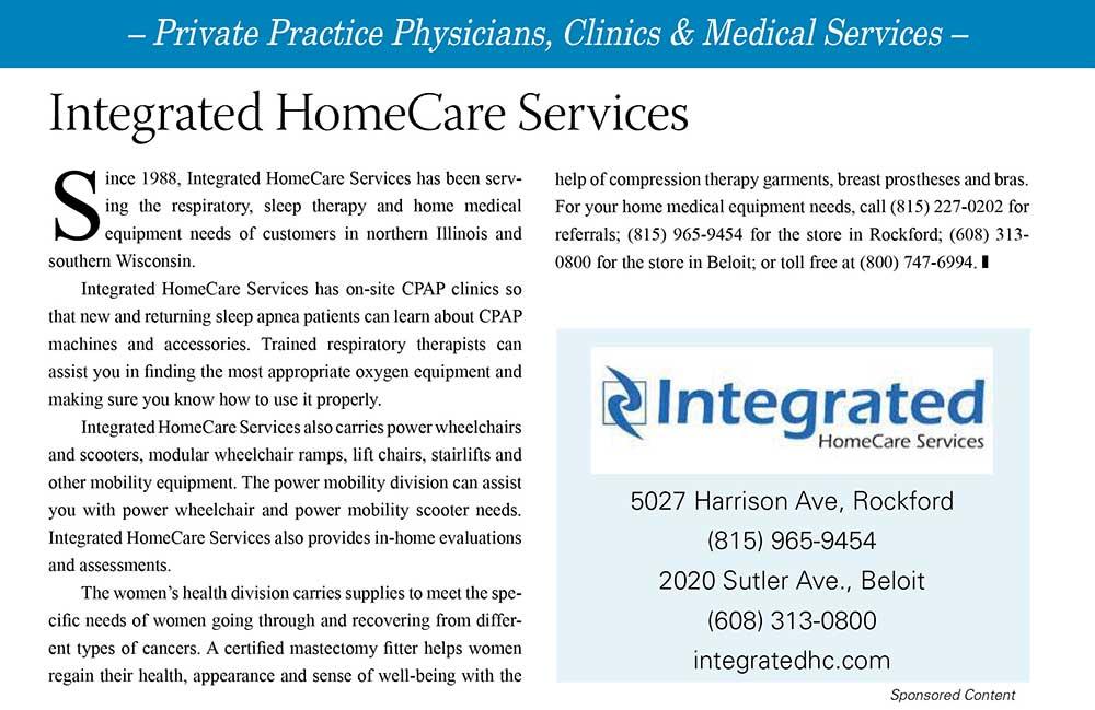 Clinics-Integrated-Sum18