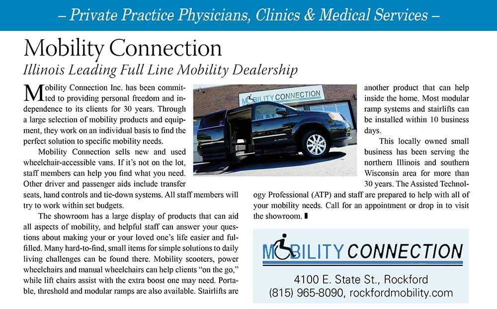 Clinics-Mobility-Sum18