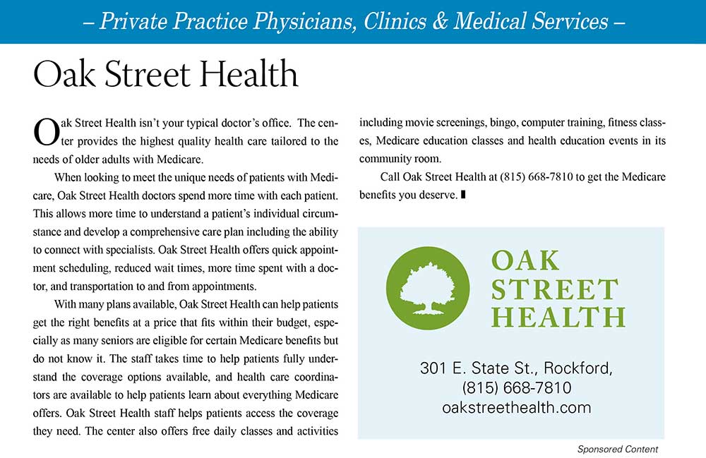 Clinics-Oak-Street-Sum18