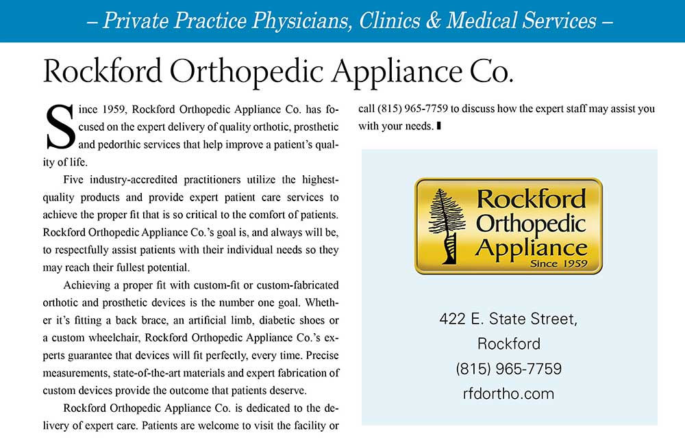 Clinics-Rockford-Ortho-Appliance-Sum18
