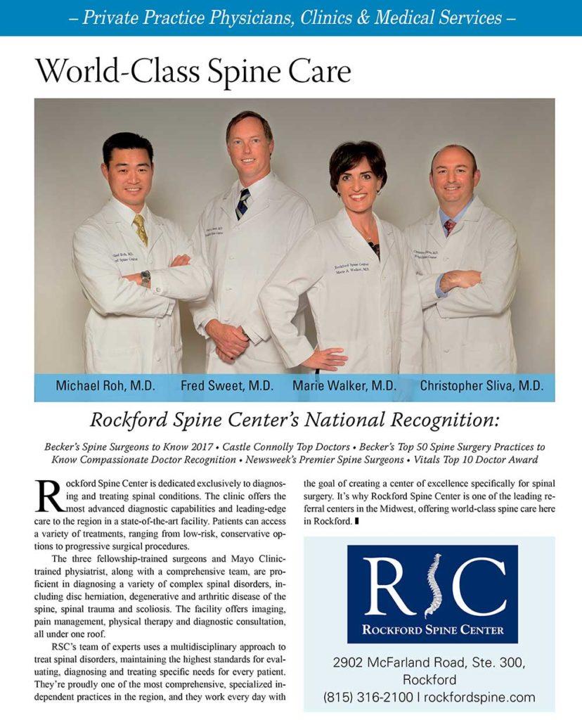 Clinics-Rockford-Spine-Sum18