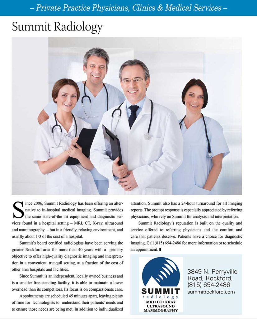 Clinics-Summit-Radiology-Sum18