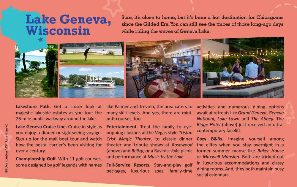 Features-Vacay-Lake-Geneva-Sum18