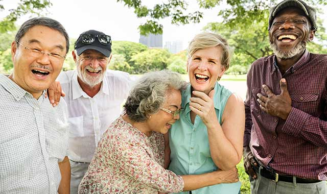 Home-SeniorLiving-Sum18