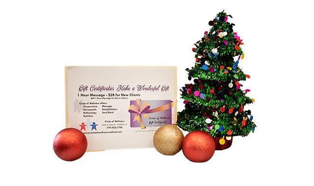 Gift-Wellness-H18