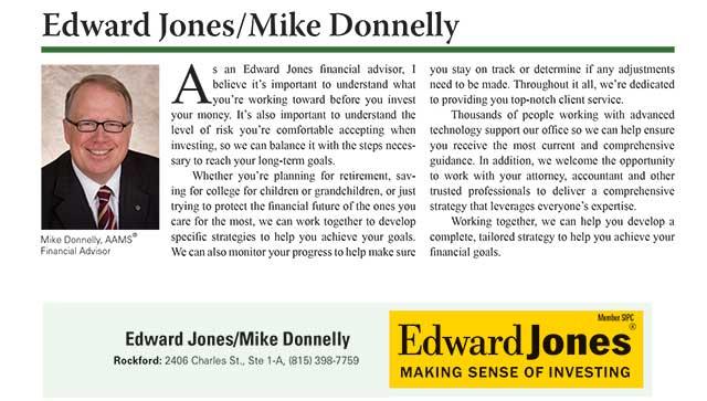 edward-jones-mike-donnelly