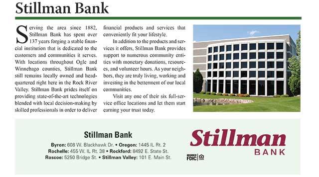 stillman-bank