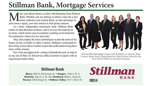 stillman-bank-mortgage