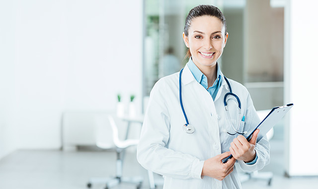 Health-Hospitals-Thumb-A19