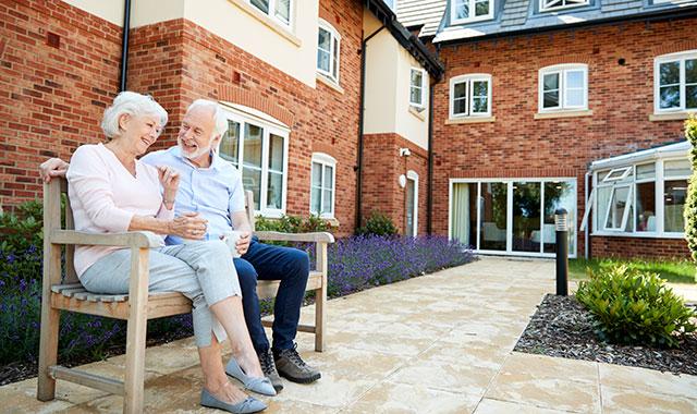 Home-Senior-A18
