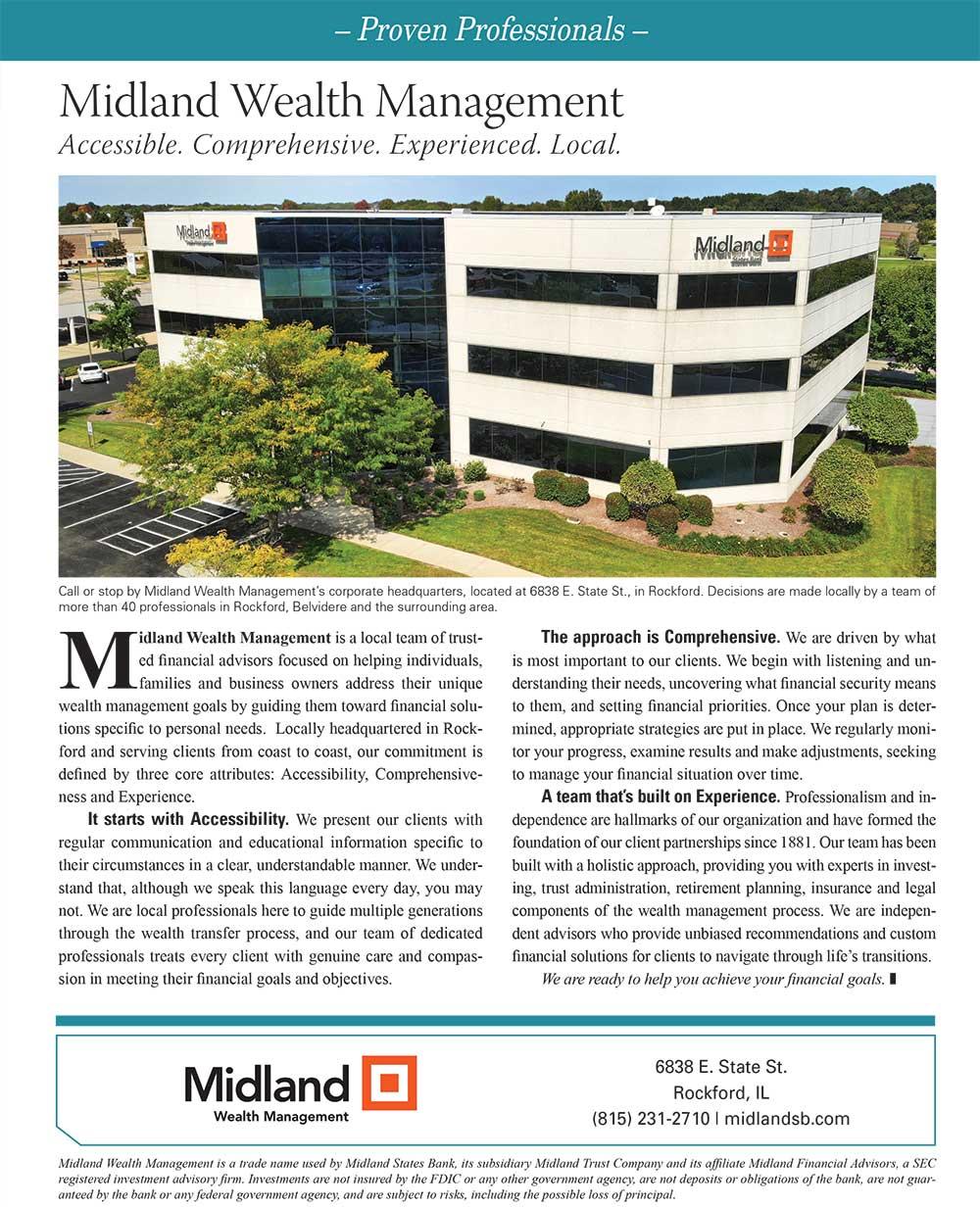 Finance-Midland-Spr19