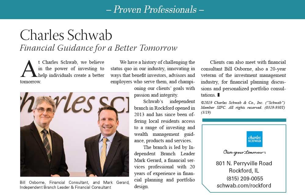 Finance-Schwab-Spr19