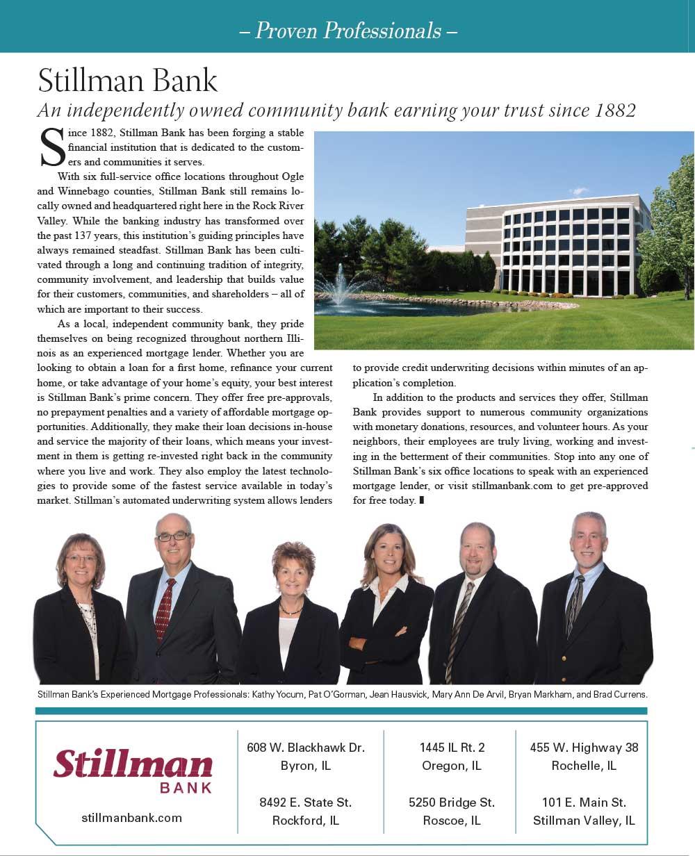 Finance-Stillman-Spr19