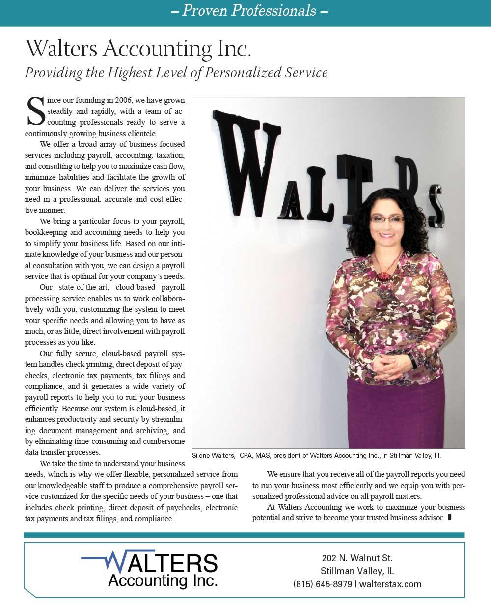 Finance-Walters-Spr19