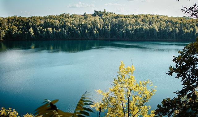 (Explore Brainerd Lakes photo)