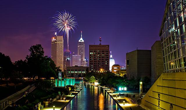 (Visit Indy photo)