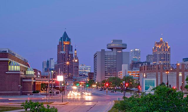 (Visit Milwaukee photo)