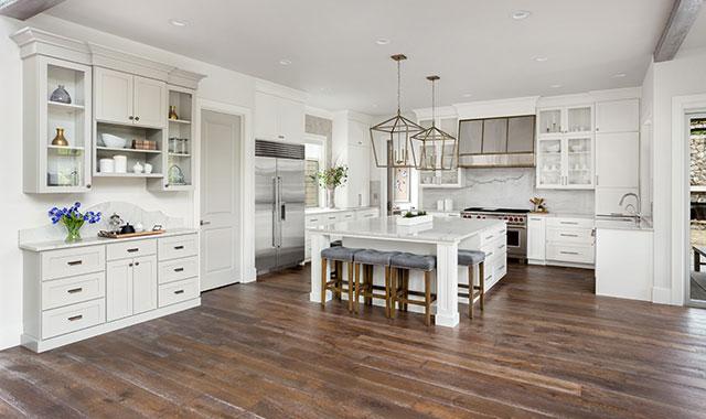 Home-Flooring-W20