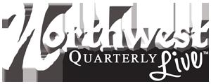 Northwest Quarterly